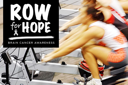 row-for-hope-home2