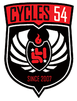 cycles-54-logo_2015v2