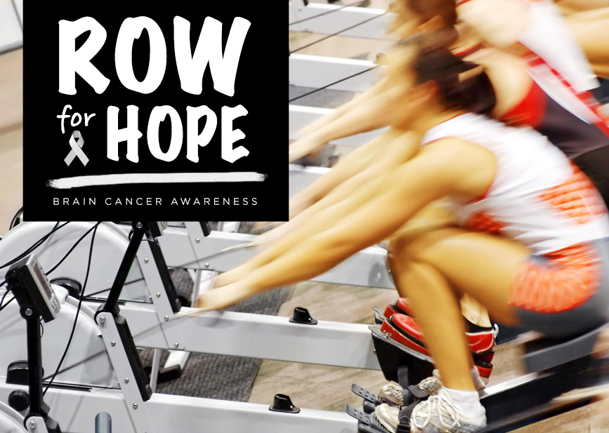row-for-hope-image3